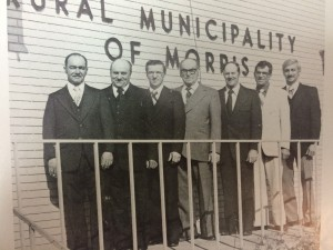 Old Grp Council Pictures