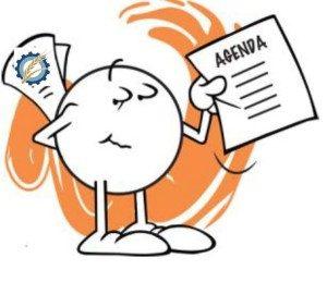 agenda-pic-300x259